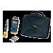 CableIQ Advanced IT Kit
