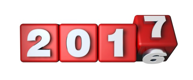 2017 will put test on test
