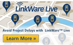 LinkWare Live