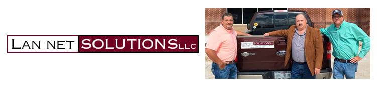LAN NET Solutions LLC