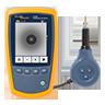 FI-500 FiberInspector Micro