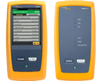 Copper Certification Equipment