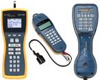 Conjuntos de testes telefônicos