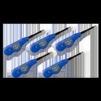 QuickClean-MPO-5P