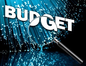 Components - Loss Budget