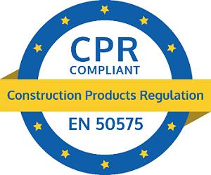 Bauprodukteverordnung – CPR für Netzwerkverkabelung
