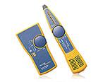 Sondes et générateurs de tonalités LAN IntelliTone ™ Pro 200 Toner and Probe - miniature
