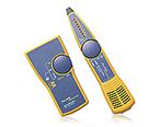 IntelliTone ™ Pro 200 Toner and Probe LAN - Thumb