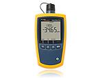 Wattmètre optique Simplifiber® Pro et kits de vérification des fibres optiques