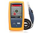 FI-7000 FiberInspector Pro