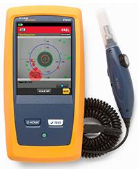 FI-7000 FiberInspector