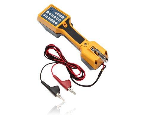 TS® 22 Series Test Sets | TS22 Series Telephone Test - Fluke