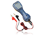 TS 52 PRO TDR 電話テスト・セット機器