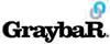 Graybar Icon