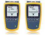 Mesureur de puissance optique MultiFiberPro et kits de test de fibres