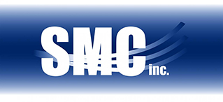 SMC Inc.