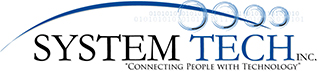 System Tech Inc.