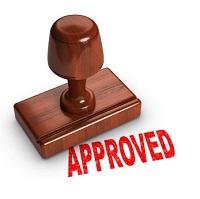 TIA 568.2-D の承認