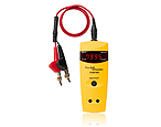 TS 100 PRO Cable Fault Finder