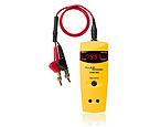 TS 100 PRO 电缆故障定位仪