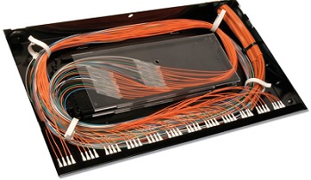 Locate Fusion Splices with Fluke Networks OptiFiber™ Pro OTDR