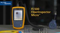 FI-500 の紹介ビデオ