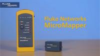MicroMapper の紹介