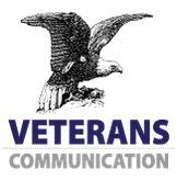 Veteran's Communications