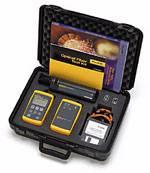 FTK200FV Pro Package