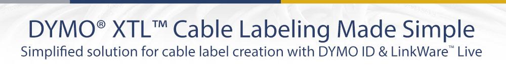 Brother Label Link