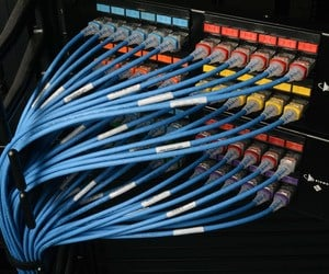 The Skinny on 28 AWG Patch Cords | Fluke Networks