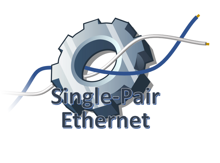 Single Pair Ethernet blog by Fluke Networks