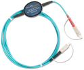 Test Reference Cords (TRCs)