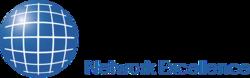 Logotipo de ZVK