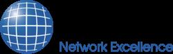 Logotipo da ZVK