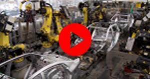 Video: Schnellere Industrial Ethernet-Installationen durch Fluke Networks