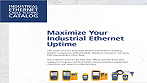 Documento técnico sobre Ethernet industrial