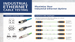 Catalogue de produits Ethernet industriel