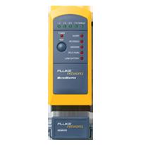 Fluke Networks MicroMapper Wiremap Tester