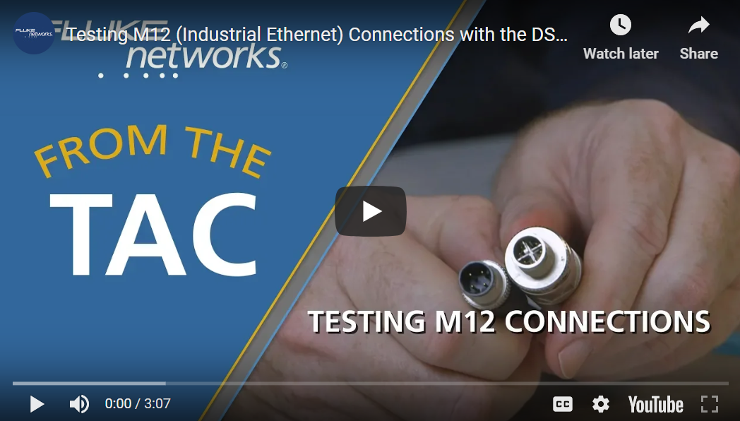 Testing M12 (Industrial Ethernet) Connections with the DSX ... on s10 wiring diagram, m43 wiring diagram, l7 wiring diagram, m37 wiring diagram, n14 wiring diagram, l6 wiring diagram, g3 wiring diagram, m19 wiring diagram, m47 wiring diagram, e1 wiring diagram, m11 wiring diagram, l3 wiring diagram, m38 wiring diagram, n20 wiring diagram, m2 wiring diagram, m27 wiring diagram, m50 wiring diagram, l14 wiring diagram, s1 wiring diagram, m55 wiring diagram,
