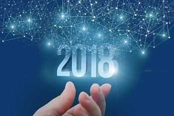 2018 Versiv Kit Konfigurations-Anweisungen