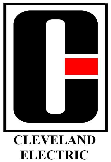 Cleveland Communication's Group /CEC