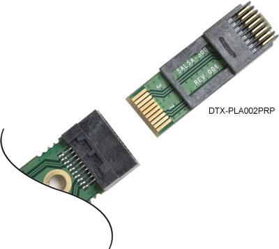 DTX-PLA002PRP Kit