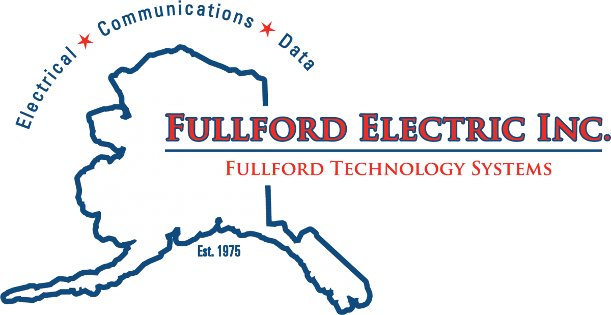 Fullford Technology Systems