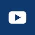 フルーク・ネットワークスの YouTube ページ
