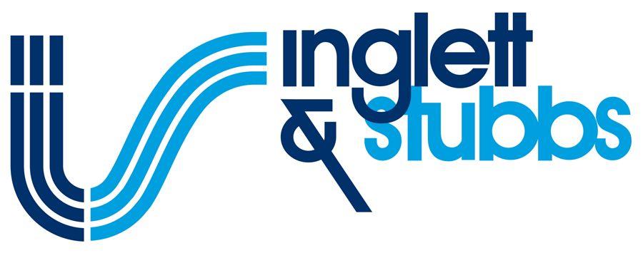 Inglett & Stubbs