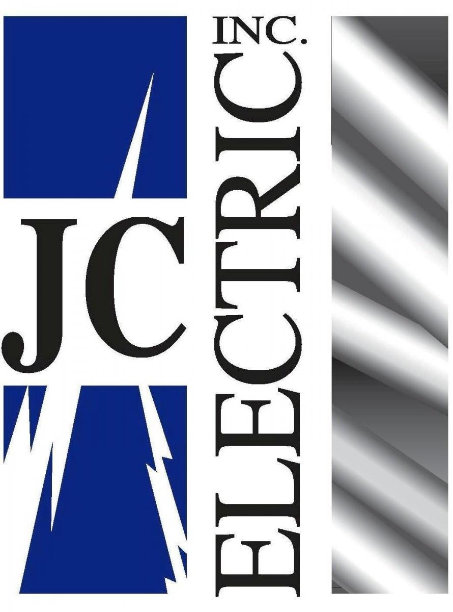 JC Electric Inc.