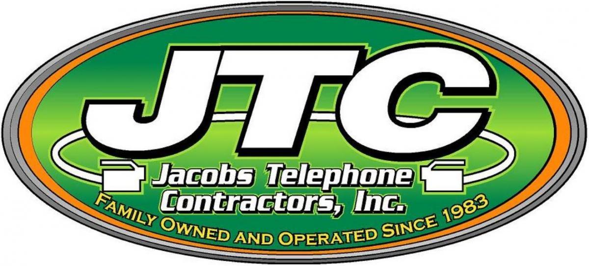 Jacobs Telephone Contractors