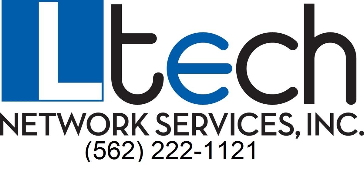 L Tech Network Services, Inc.