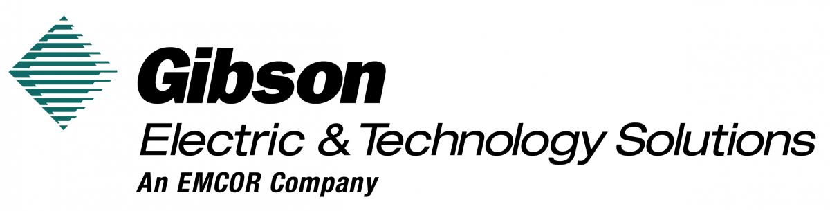 Gibson Technologies